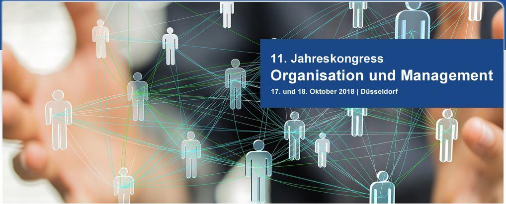 GFO Jahreskongress 2018